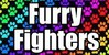 :iconxfurry-fightersx: