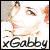 :iconxgabby: