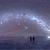 :iconxgalaxies: