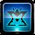 :iconxgen3-designs: