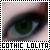 :iconxgothic-lolitax: