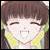 :iconxhonda--tohrux: