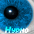 :iconxhypnoticversex: