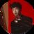 :iconxiaeun: