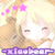 :iconxiao-bear: