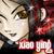 :iconxiao-ying: