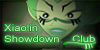 :iconxiaolinshowdown-club: