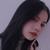 :iconxiaoyu21920: