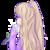 :iconxice-princessx: