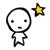 :iconxinvader: