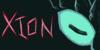 :iconxion-arpg: