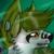 :iconxjl-moon-kitty-x: