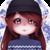 :iconxjunox3: