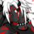 :iconxkage612x: