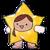 :iconxkurai-chan: