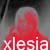:iconxlesia: