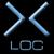 :iconxloc:
