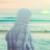 :iconxlr8gfx:
