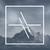 :iconxm94:
