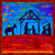 :iconxmasnativity: