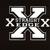 :iconxmaxix: