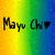 :iconxmayu-chi: