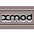 :iconxmod: