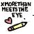 :iconxmorethanmeetstheeye: