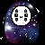 :iconxmy-craftsx: