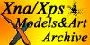 :iconxna-xpsmanda-archive: