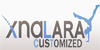 :iconxnalara-customized: