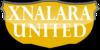:iconxnalara-united: