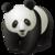 :iconxo-bahamut-ox: