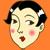 :iconxo-orangeart: