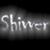 :iconxo-shivver-ox: