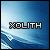 :iconxolith: