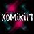 :iconxomiki17: