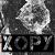 :iconxopy1: