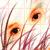 :iconxox-adorable-xox: