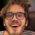 :iconxpewdiecry: