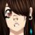 :iconxra911: