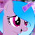 :iconxrainbow-pony123: