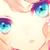 :iconxrikka-chan: