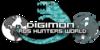 :iconxros-hunters-world:
