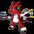 :iconxrosflare5: