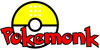 :iconxs-pokemonk: