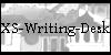 :iconxs-writing-desk: