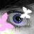 :iconxsamurai-visionx: