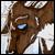 :iconxsarcasticwolfx: