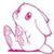 :iconxsassy-bunnyx: